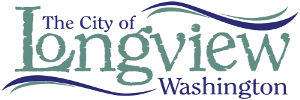City-of-longview-washington.jpg