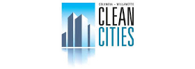 Columbia-willamette-clean-cities.jpg