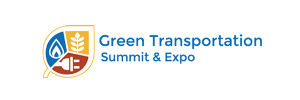 Green-transportation-summit-expo.jpg
