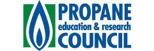 Propane-education-research-council.jpg