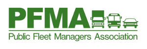 Public-fleet-managers-association.jpg