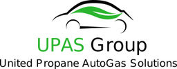 United-propane-autogas-solutions.jpg