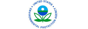 Us-environmental-protection-agency.jpg