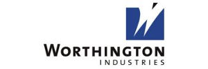Worthington-industries.jpg